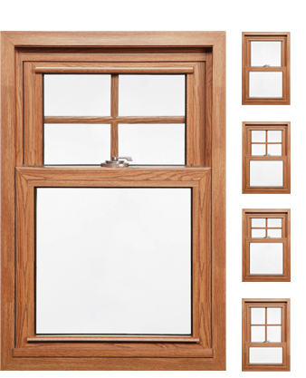 Parco Windows And Patio Doors