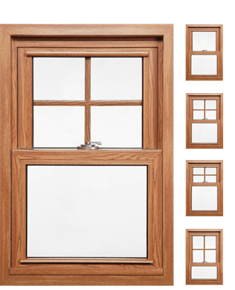 Parco windows and patio doors for Double hung patio doors