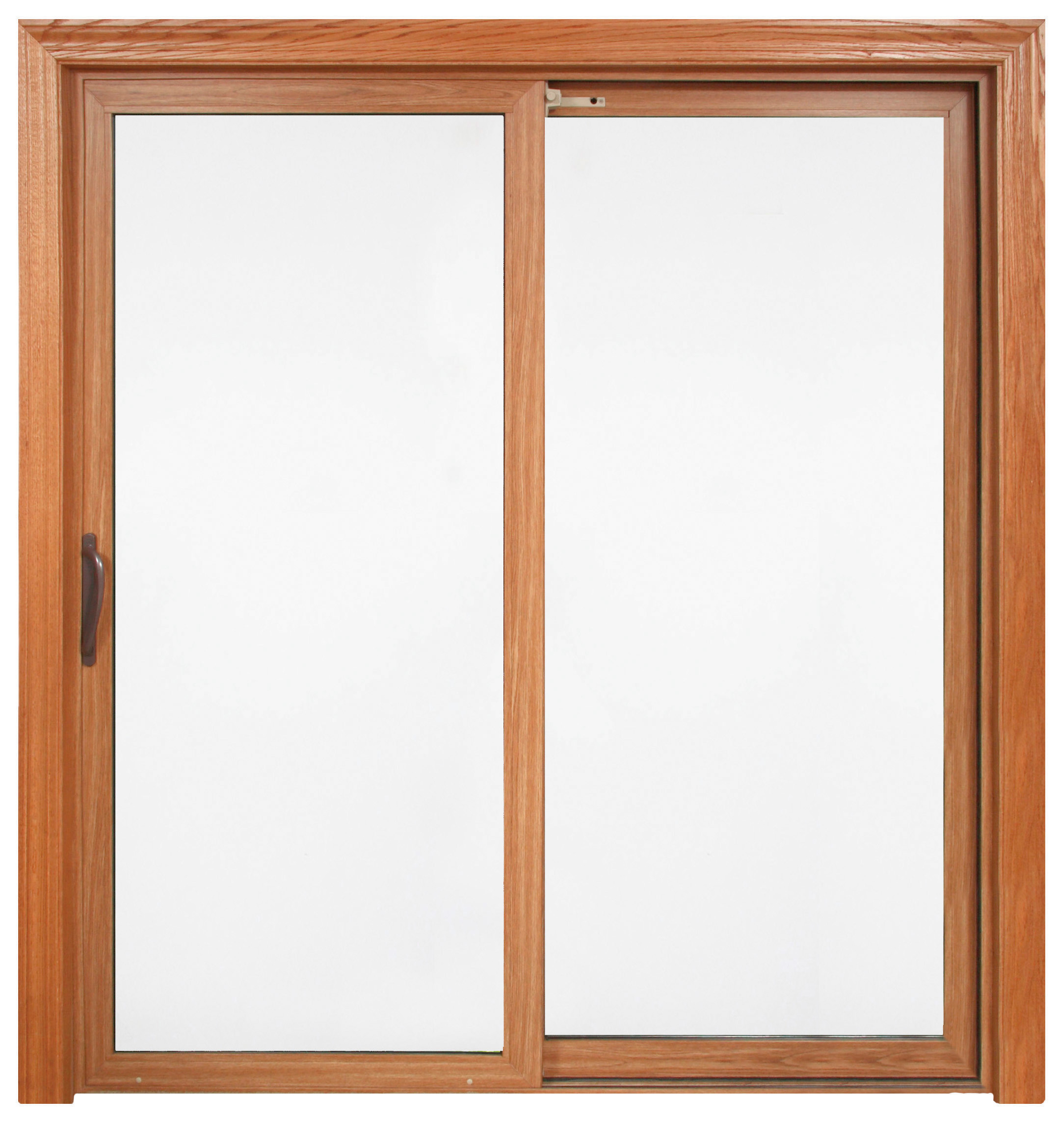 Patio screen door sizes screen doors las vegas sliding for Sliding patio screen door