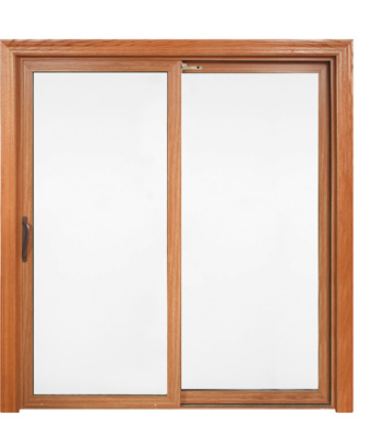 Sliding Patio Doors Are Available In A Variety Of Sizes.