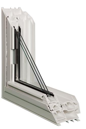 Parco Windows And Patio Doors